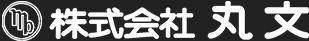 株式会社丸文